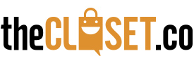 blog red de diseñadores