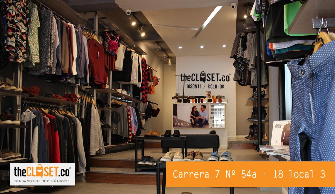 boutique-diseno-independiente