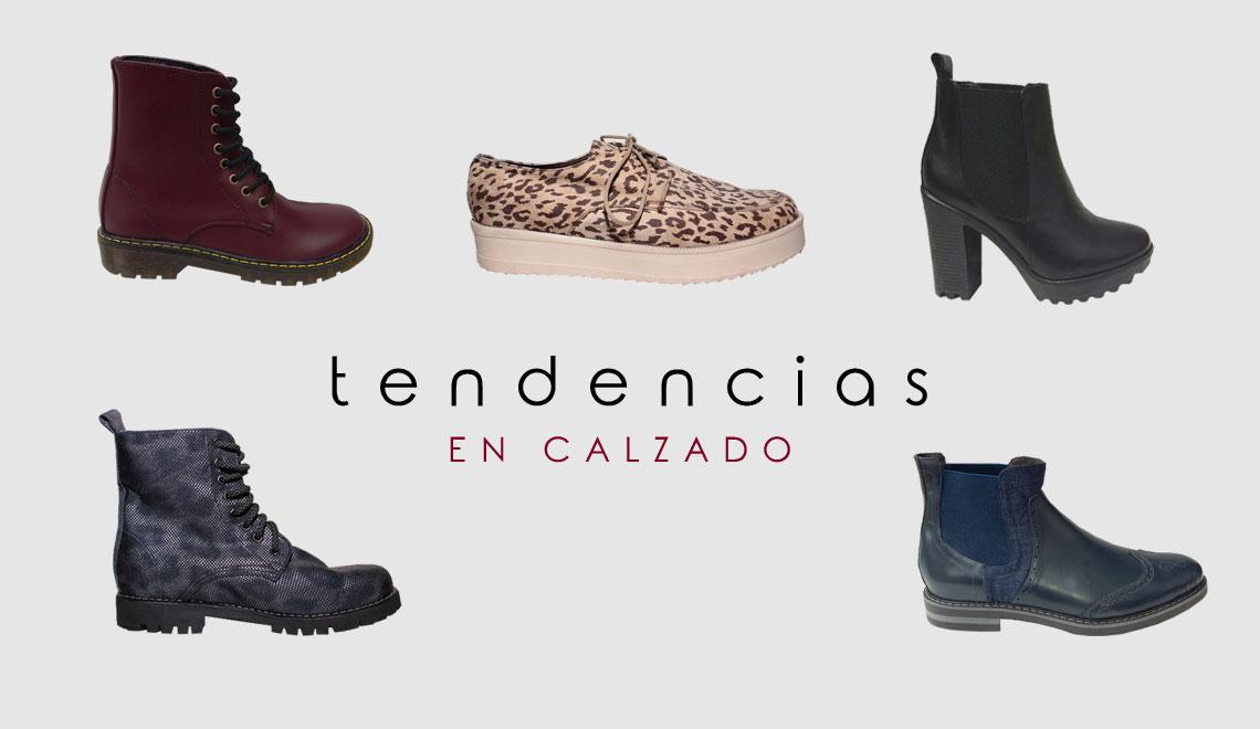 articulo-tendencias-en-calzado-thecloset