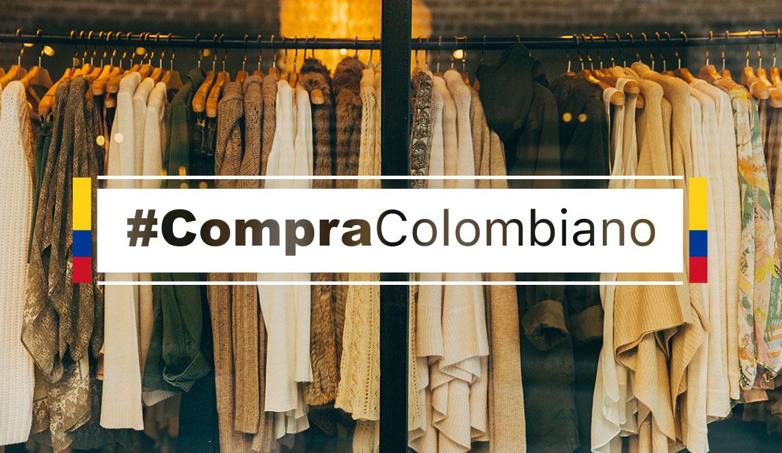 compra-colombiano