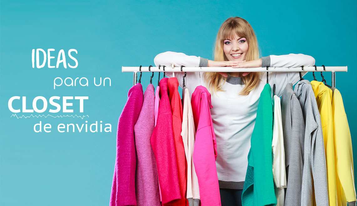 ideas-para-un-closet-fashionista