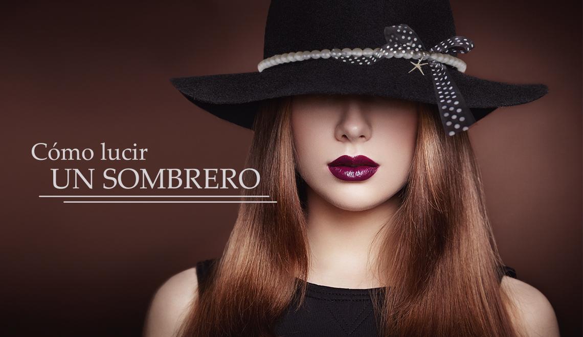 sombrero-theclosetco