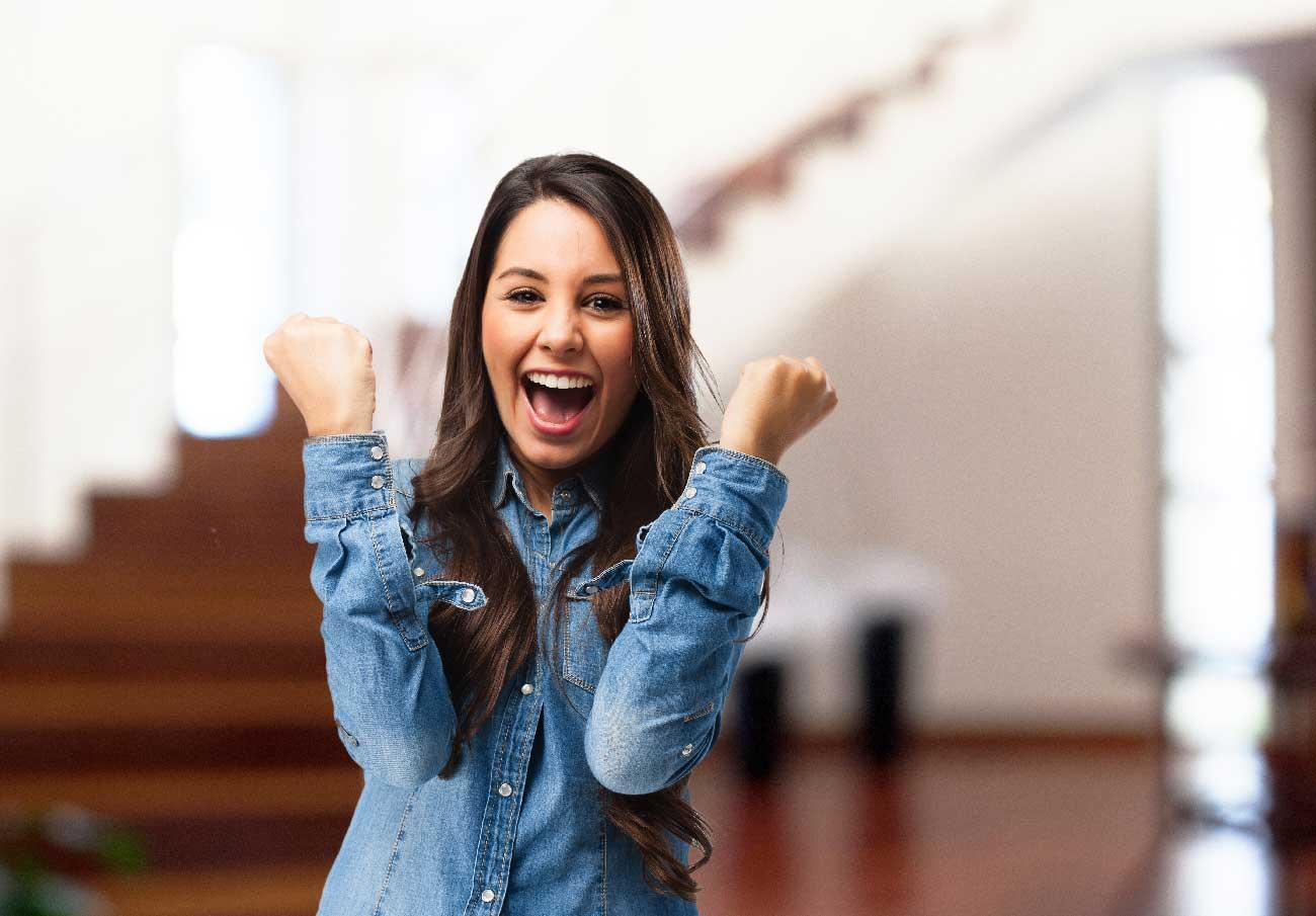 El efecto de la ropa en tu estado de ánimo