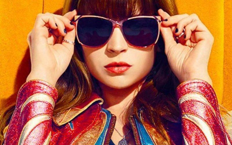 5 películas de Netflix que tienes que ver si te gusta la moda
