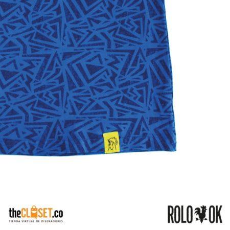 026-rolo-ok-camiseta-bolsillo-azul-credondo-thecloset-491x491