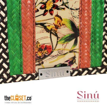 001-marca-sinu-billetera-fique-floral