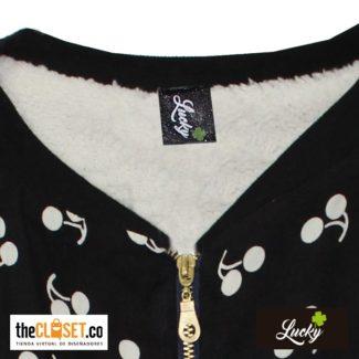 004-marca-lucky-chaqueta-mujer-cerezas-blanco-negro-boutique-thecloset (1)