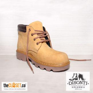 005-disonti-thecloset