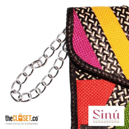 012-marca-sinu-bolso-con-cadena-fique-floral-boutique-thecloset