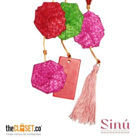 013-marca-sinu-fique-boutique-thecloset