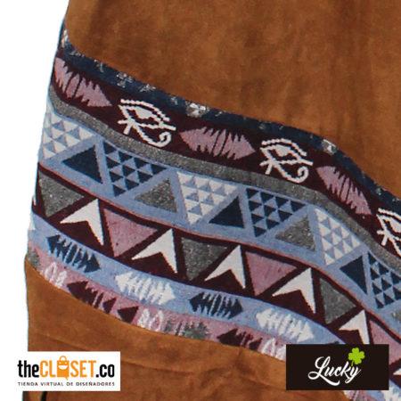 014-marca-lucky-chaqueta-mechas-con-diseno-geometrico-boutique-thecloset