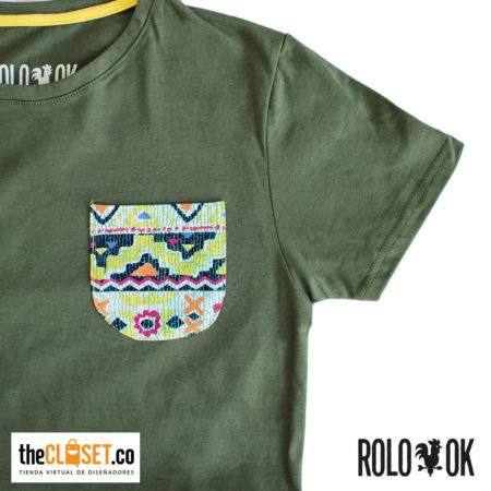 camiseta-bolsillo-rolook