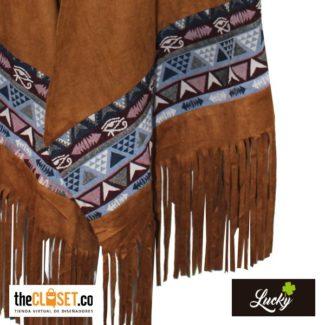 015-marca-lucky-chaqueta-mechas-con-diseno-geometrico-boutique-thecloset