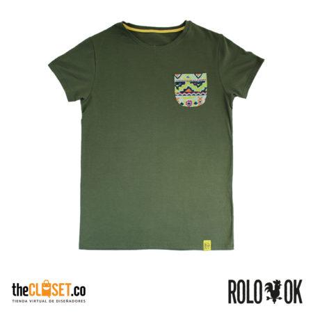 camiseta-rolook-bolsillo