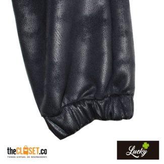 017-marca-lucky-pantalon-azul-deporte-boutique-thecloset (1)