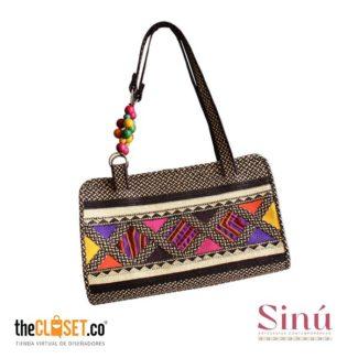 019-marca-sinu-bolso-fique-geometrico-boutique-thecloset