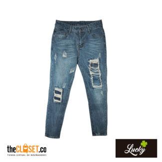 jeans-desgastado-lucky