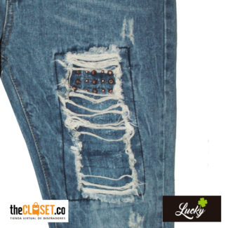 028-marca-lucky-bluejeans-con-rotos-y-taches-boutique-thecloset