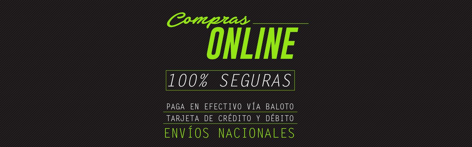 banner-compras-100-por-ciento-seguras-pagina-principal-thecloset