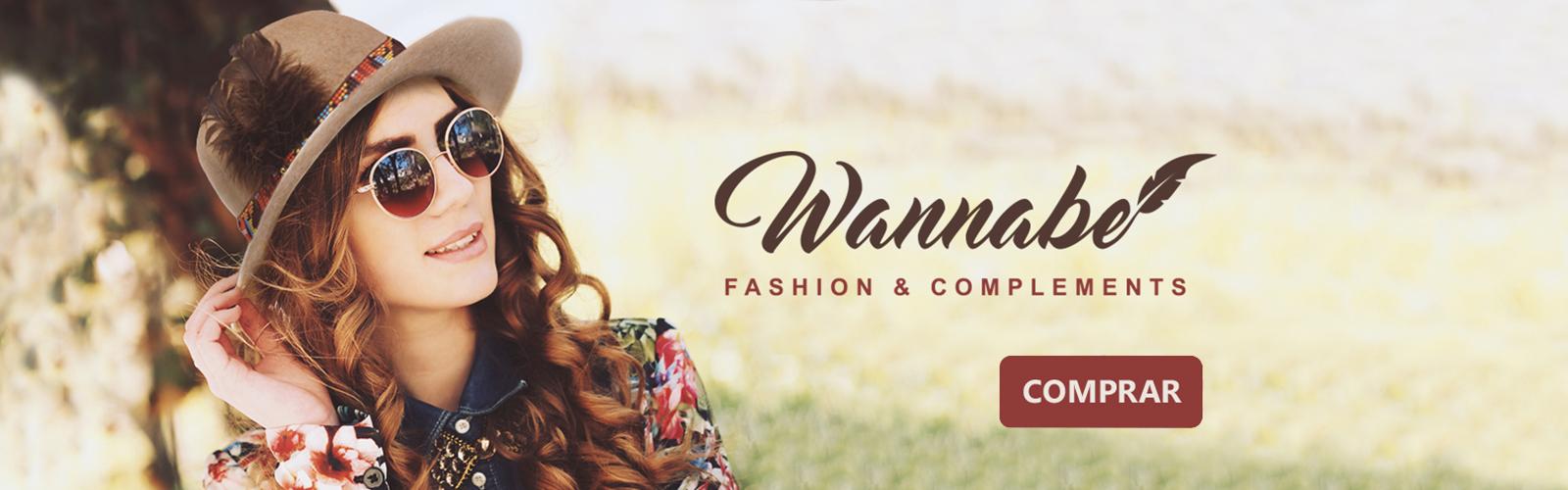banner-marca-wannabe-pagina-principal-thecloset