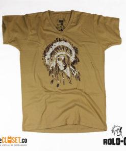 camiseta-indio-rolook