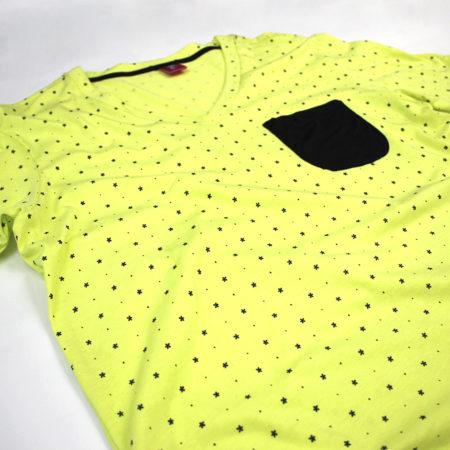Camiseta-patrónEstrellas-Amarilla-vista2_Rolo-ok