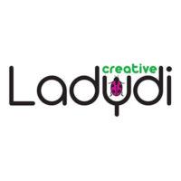 Ladydi Creative