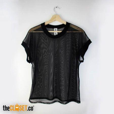 camiseta-malla-mangakimono-MRTNZ_theClosetco-diseno-independiente