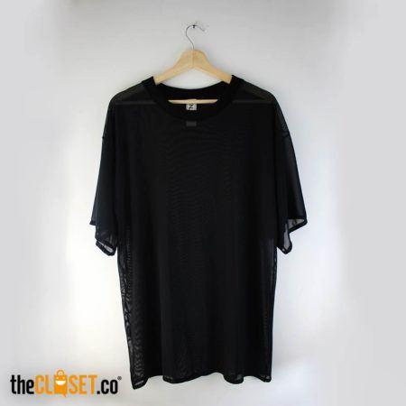 camiseta-overside-malla-MRTNZ_theClosetco-diseno-independiente