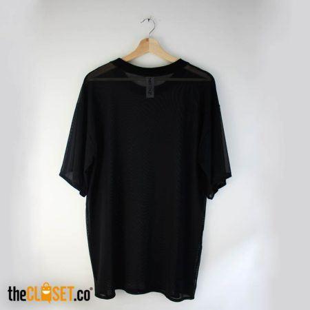 camiseta-overside-malla-espalda-MRTNZ_theClosetco-diseno-independiente