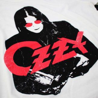 camiseta rolo-ok ozzy cuello redondo thecloset.co