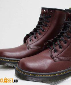 781ea4baad5 El producto ya está en la lista de deseos! Navegar por Lista de Deseos ·  Inicio   Hombre   Zapatos