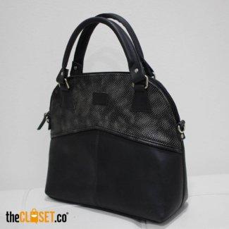Bolso manos delhi ZHA-SUA theCloset.co diseño independiente