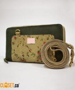 billetera tokio ZHA-SUA theCloset.co diseño independiente