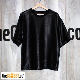 camiseta corte laser mrtnz thecloset.co diseño independiente