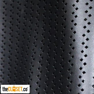 croptop corte laser mrtnz thecloset.co diseño independiente