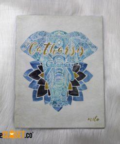 libro mandalas catharsis MILO theCloset.co diseño independiente