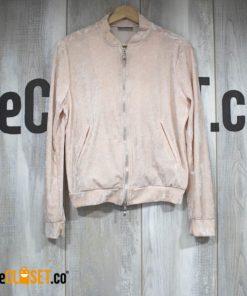 chaqueta-terciopelo-curuba-mujer-ALTERNATIVE_theClosetco-diseno-independiente