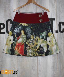 falda-botticelli-laprimavera
