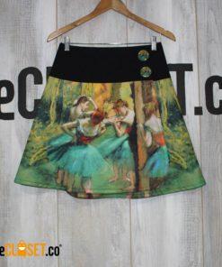 falda-degas-bailarinasazules-MANDALA_theClosetco-diseno-independiente