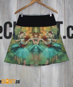 falda-degas-bailarinasazules-reves-MANDALA_theClosetco-diseno-independiente