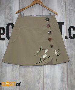 falda-estampado-MANDALA_theClosetco-diseno-independiente