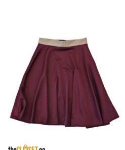 falda-frot-soloci-theclosetco