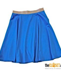 falda_frot-azul-soloci-theclosetco