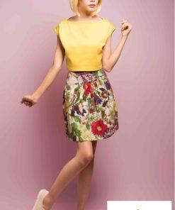 falda-spring11-soloci-theclosetco