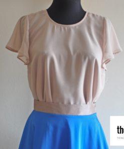 blusa-lace-soloci-theclosetco