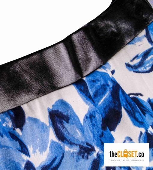 falda-primavera-soloci-theclosetco