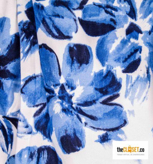 falda-spring-soloci-theclosetco