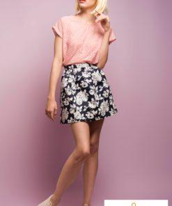 falda-roses-soloci