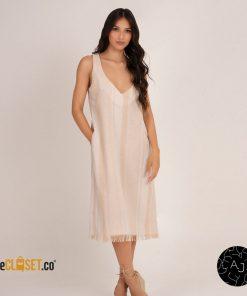 vestido-maria-theclosetco